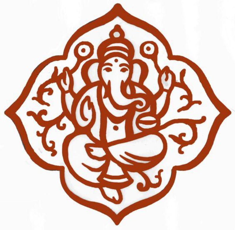 Sri Sarang Enterprises
