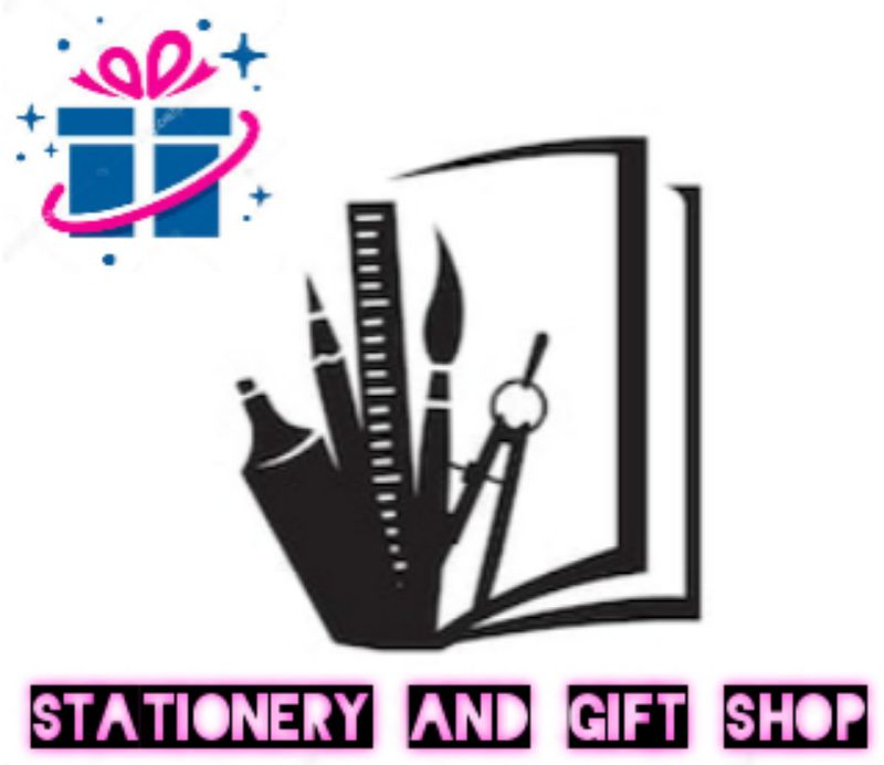 PATEL BOOKS STATIONERY & GIFT CENTER