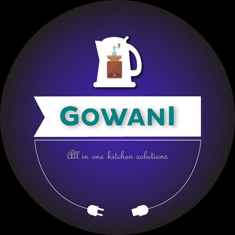 Gowani Home Needs