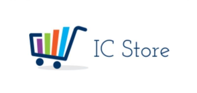 IC Store