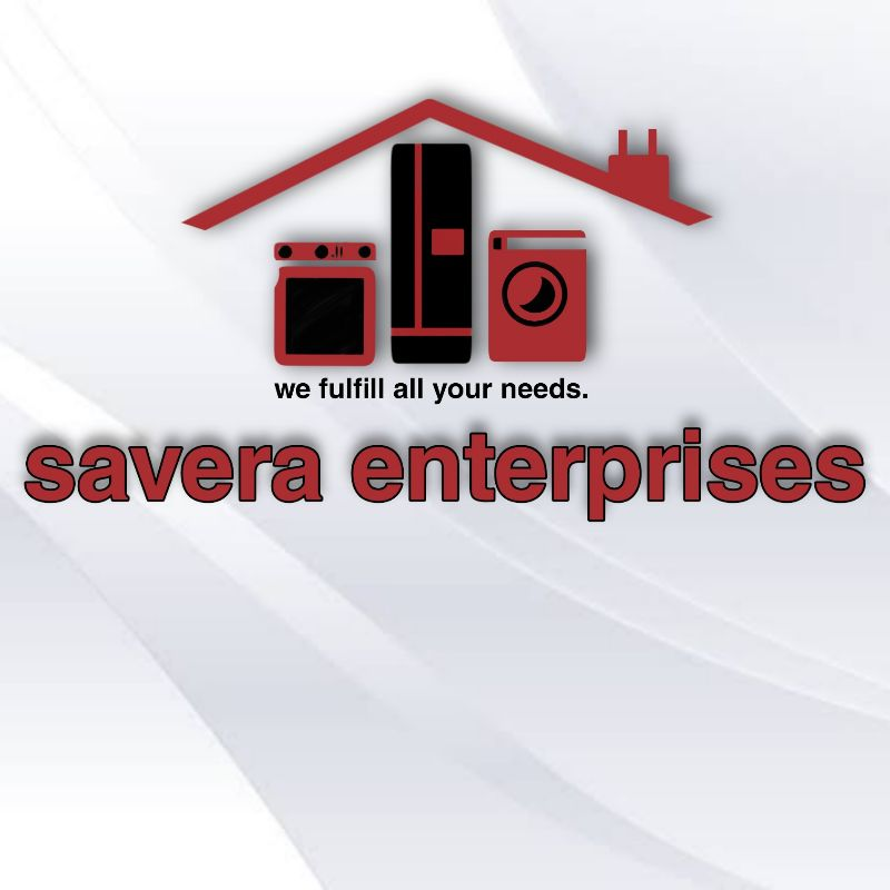 SAVERA ENTERPRISE