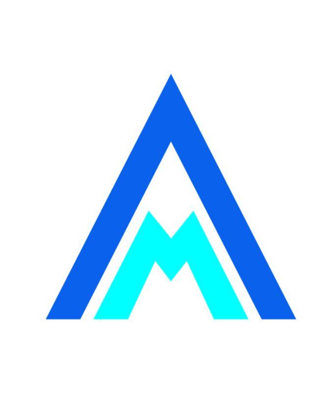 Arihant Mobile