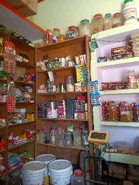 Kalal General Store