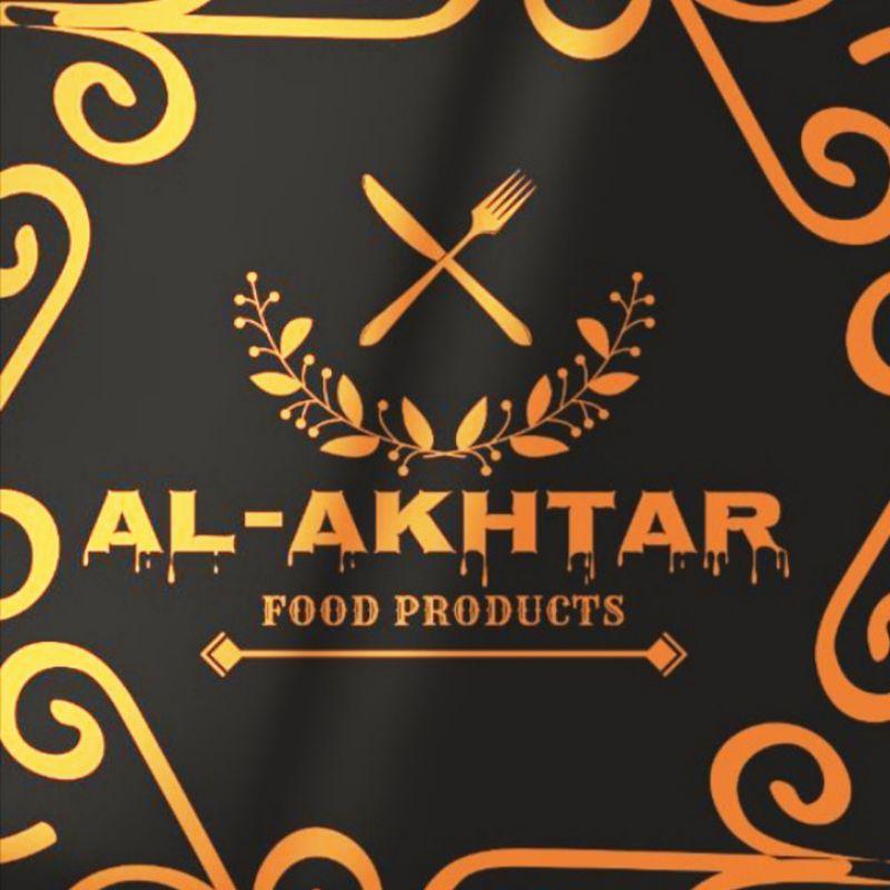 Al Akhtar Groceries