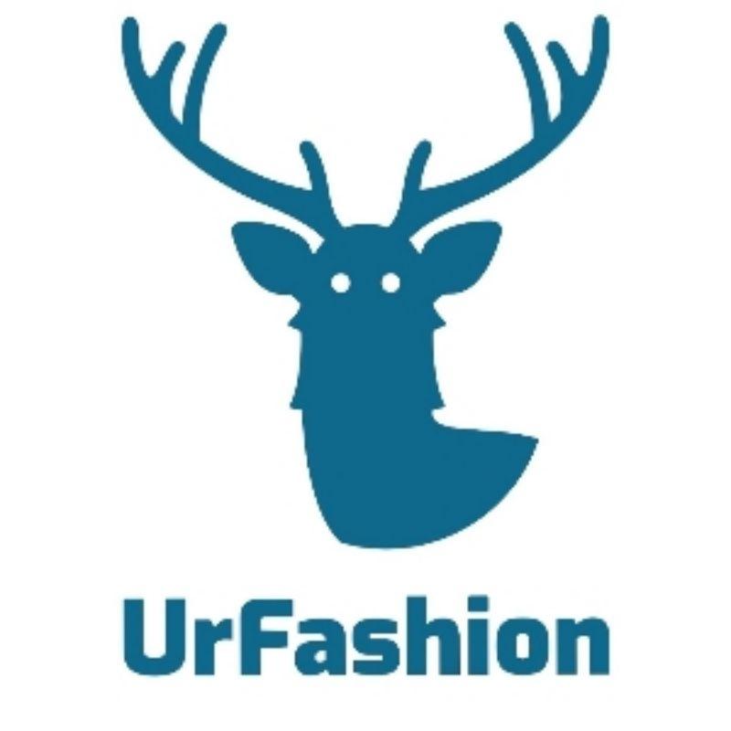 UrFashion