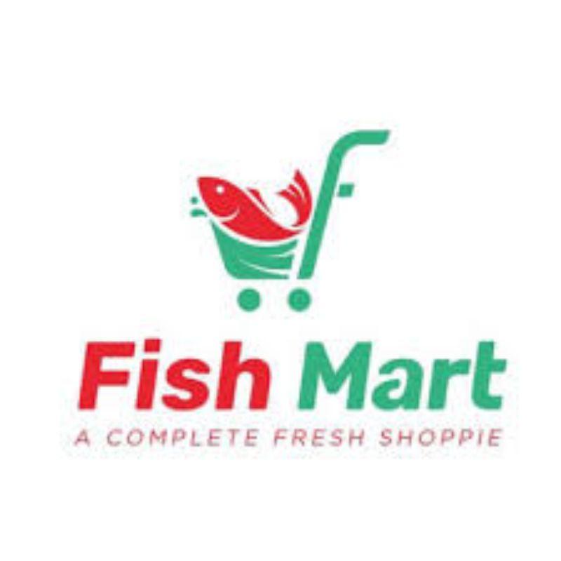 FISH MART - A Complete Fresh Shoppie