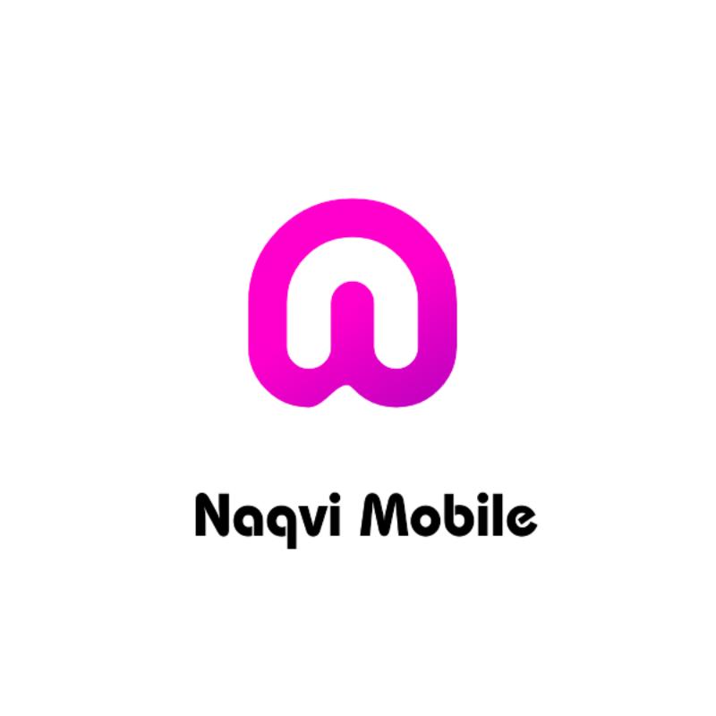 Naqvi Mobile Parts And Repairing Center