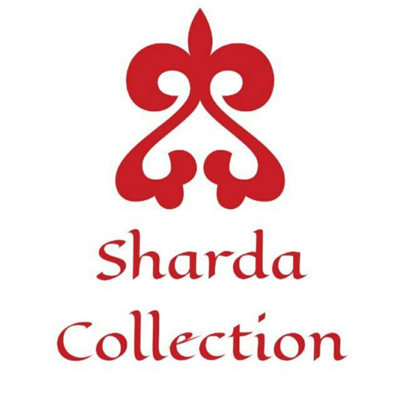 Sharda Collection