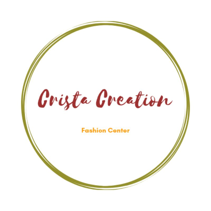Crista Creation