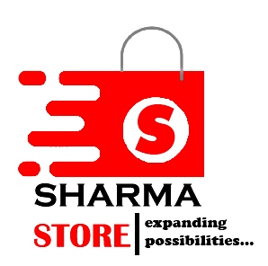 SHARMA STORE
