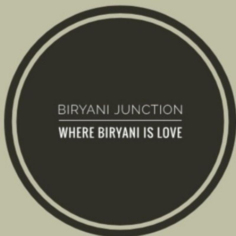 BIRYANI JUNCTION