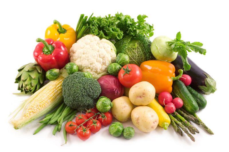 Vikas Fruits & Vegetables