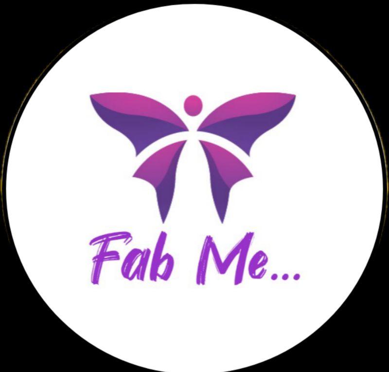 Fab Me ( Pooja Jha)