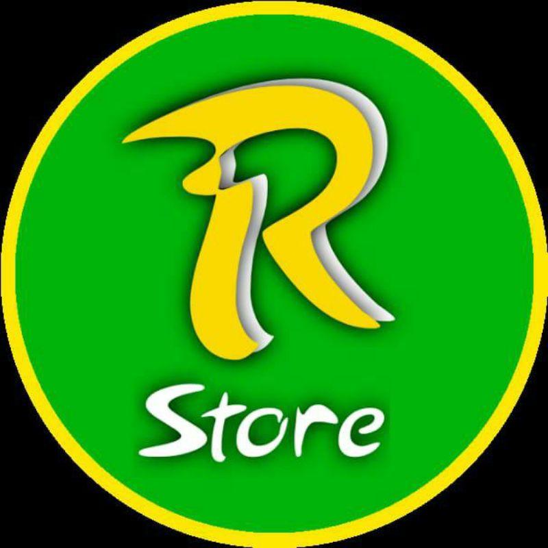 Rishav Stores