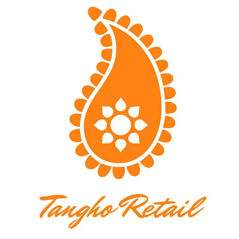Tangho Retail