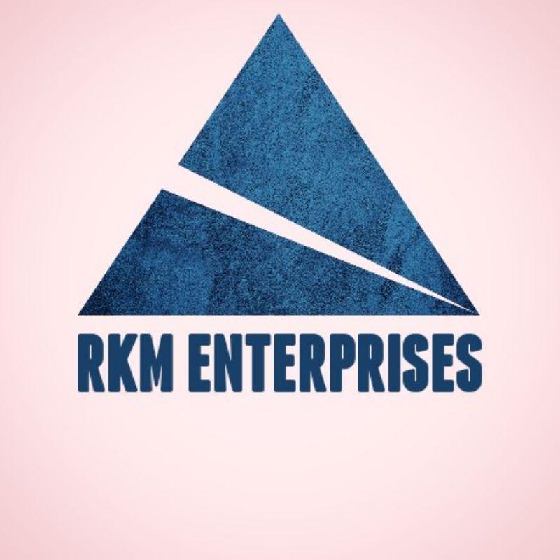 RKM Enterprises