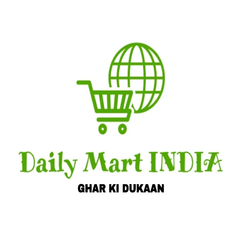 DAILY MART INDIA B2B