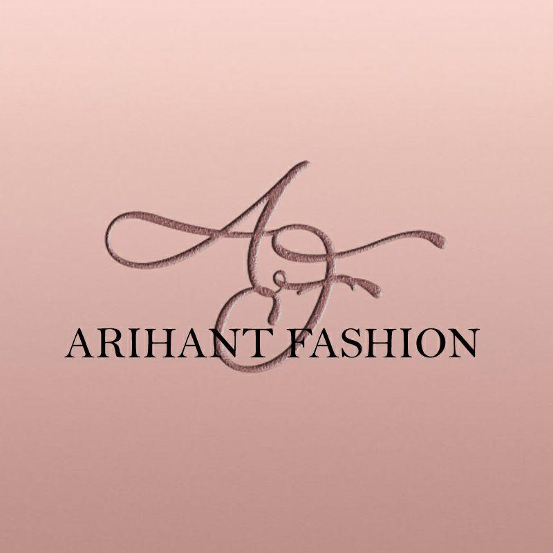 Arihant Fashion