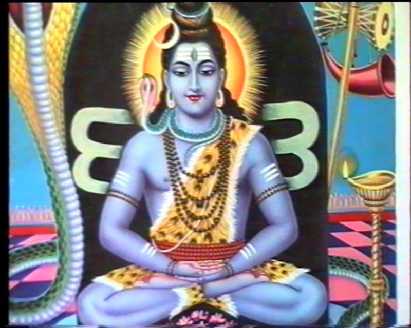 Hindu Goroa Ranna Durgapur(Odar Koro)