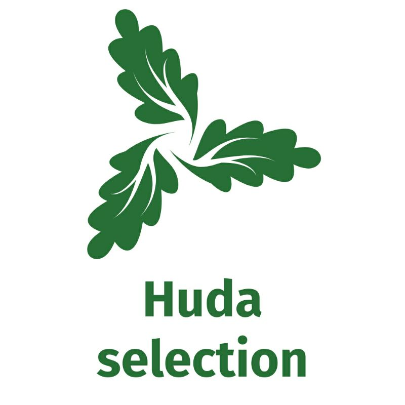 Huda Selections