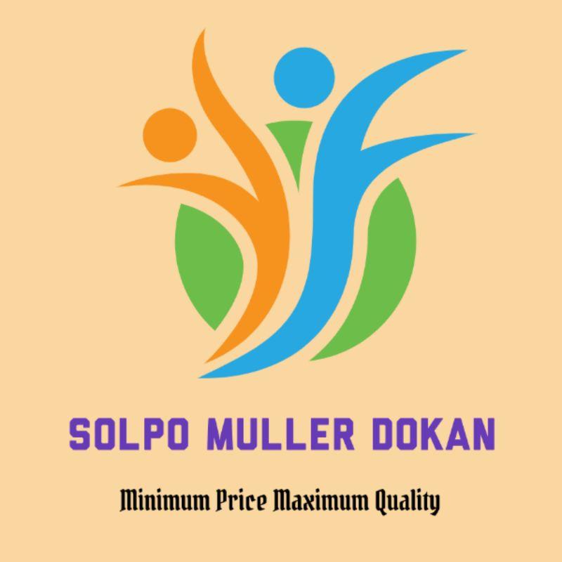 Solpo Muller Dokan