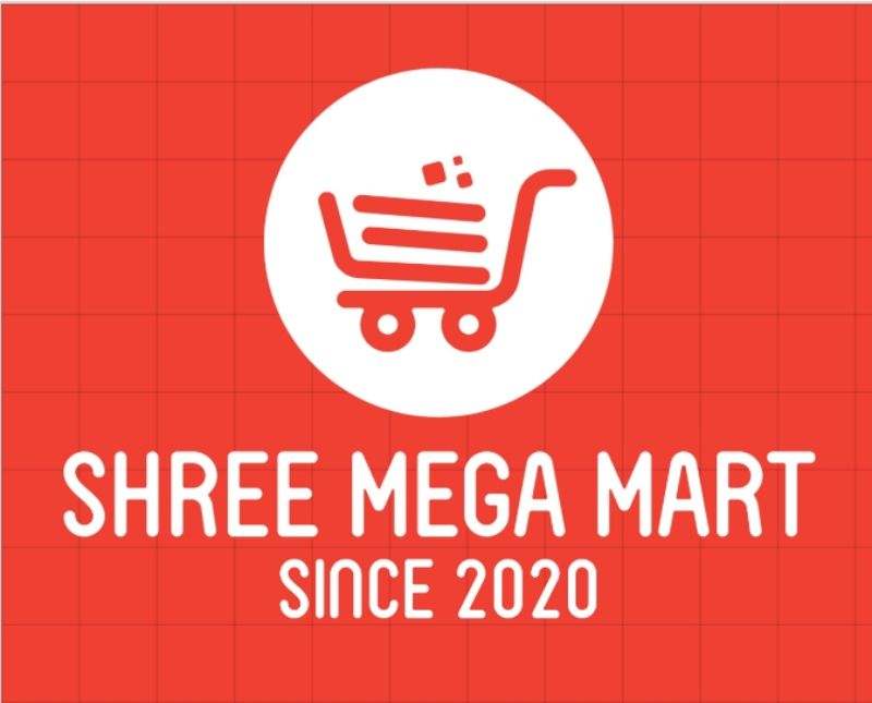 SHREE MEGA MART