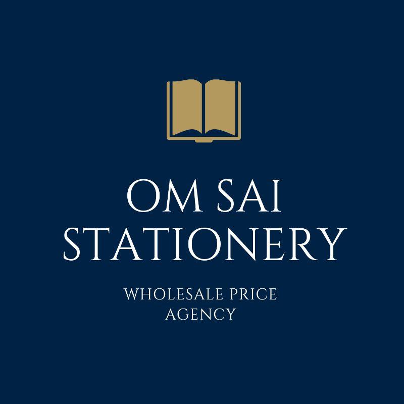 Om Sai Stationery