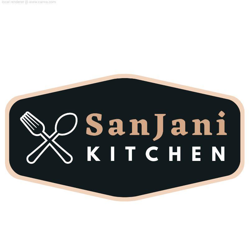 SanJani_KITCHEN