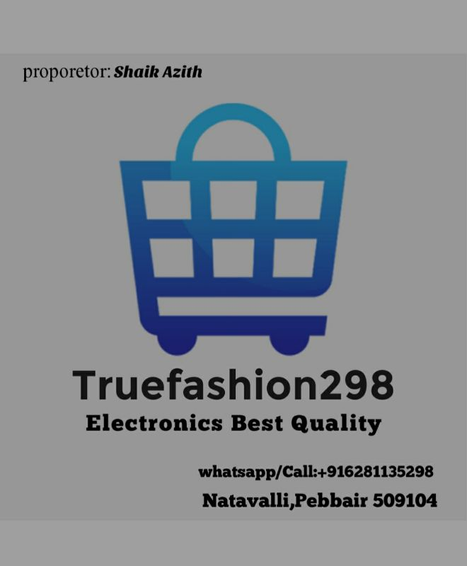 Truefashion298