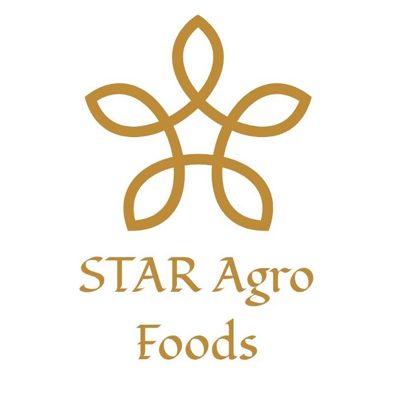 STAR Agro Foods