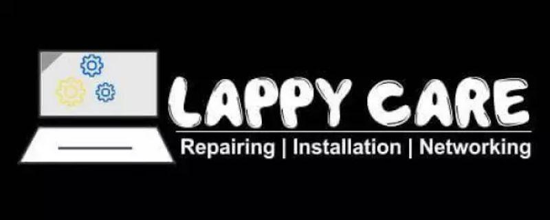 Lappy Care| Laptop & Mobile Service/Repair Center