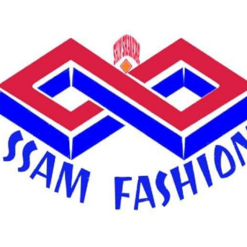 SSAM FASHION