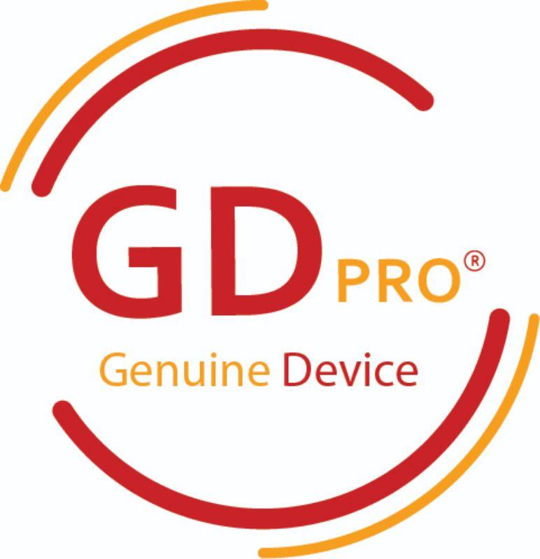 Golden Digicom Pvt Ltd