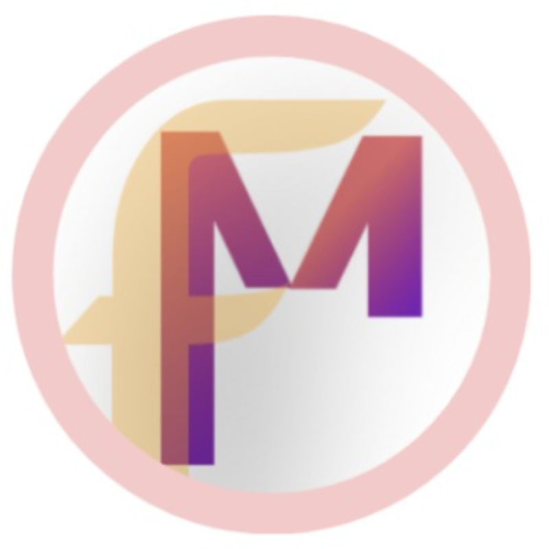 Fmly Mart