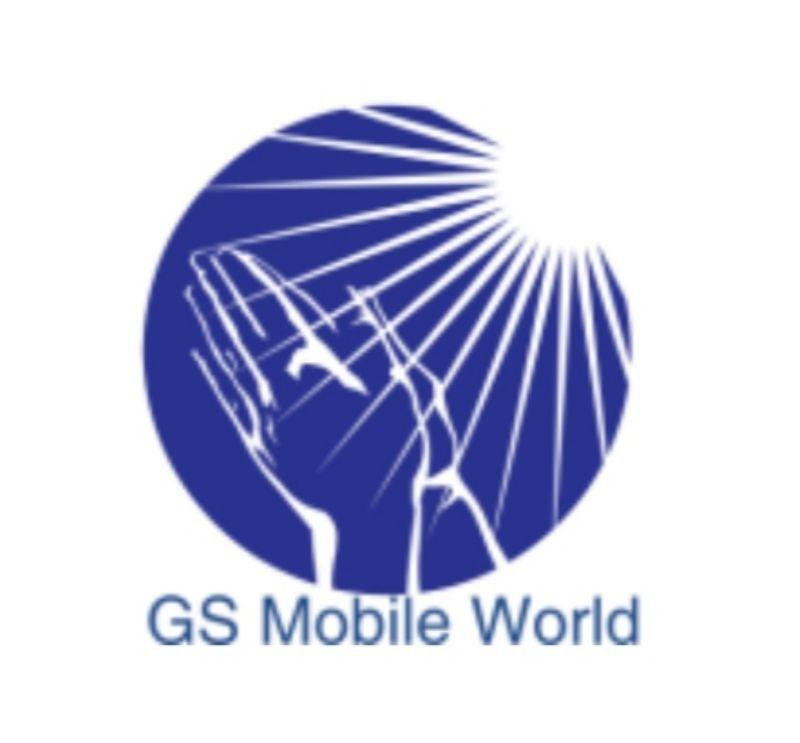 GS Mobile World
