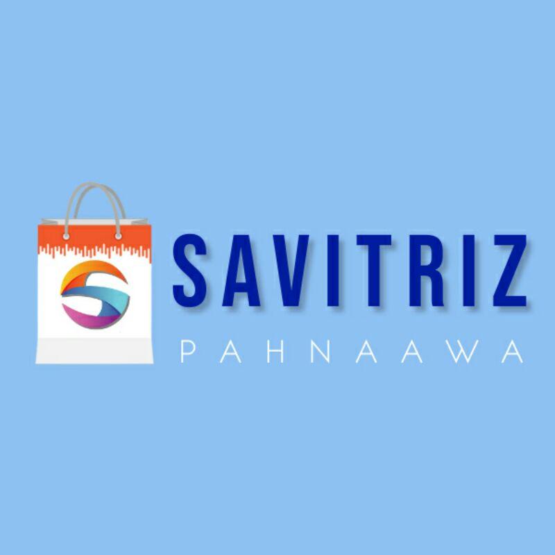 savitriz pahnaawa