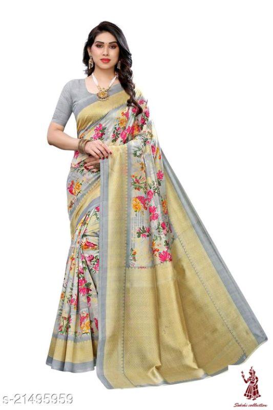 sakshi collection