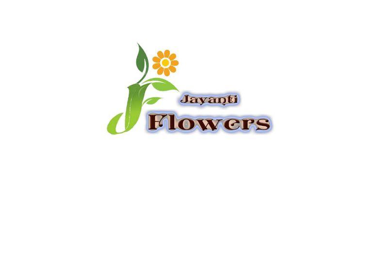 Jayanti Flower
