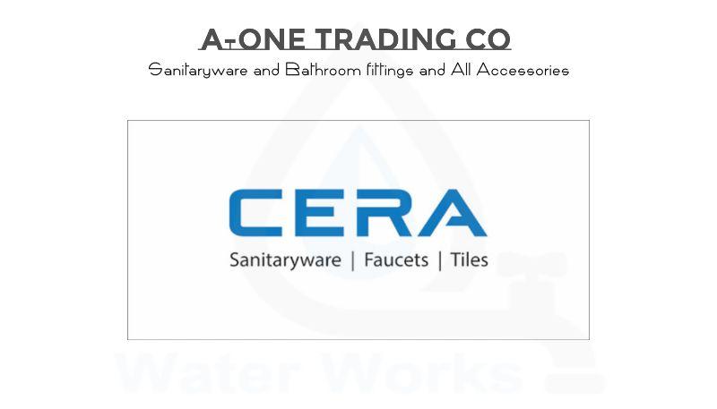 A-one Trading Company
