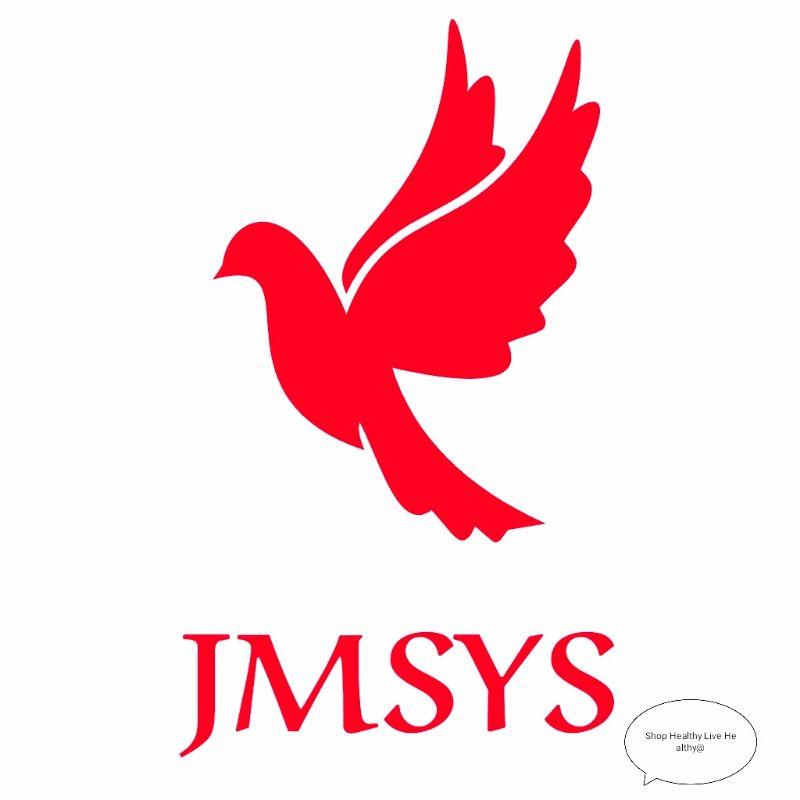 JMSYS