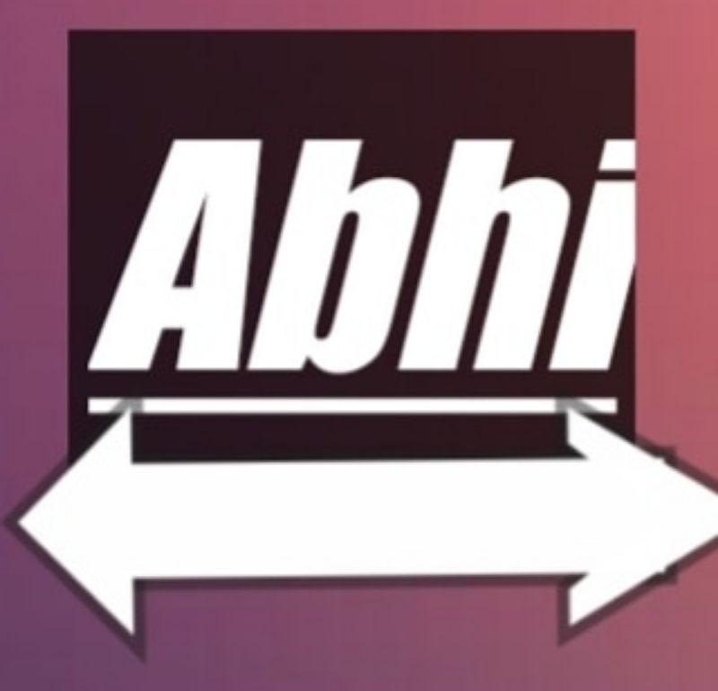Abhi Enterprise