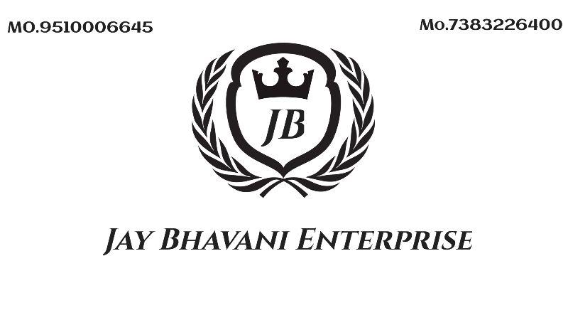 Jay Bhavani Enterprise