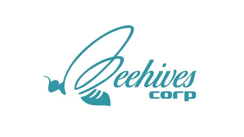 Beehivescorp