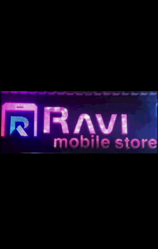 RAVI MOBILE SPAIR PARTS & REPAIRING POINT