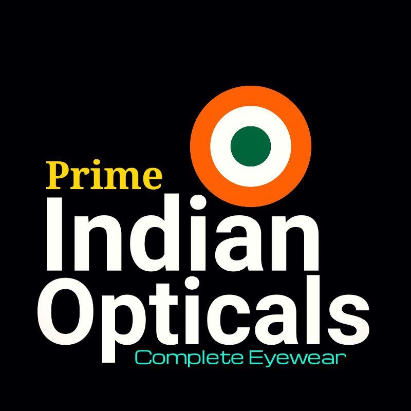 Prime Indian Optical