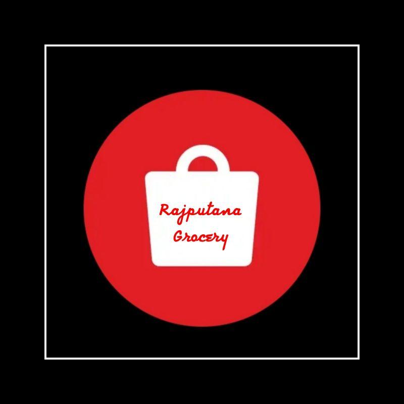 Rajputana Grocery