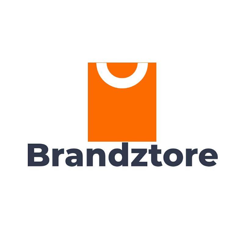Brandztore