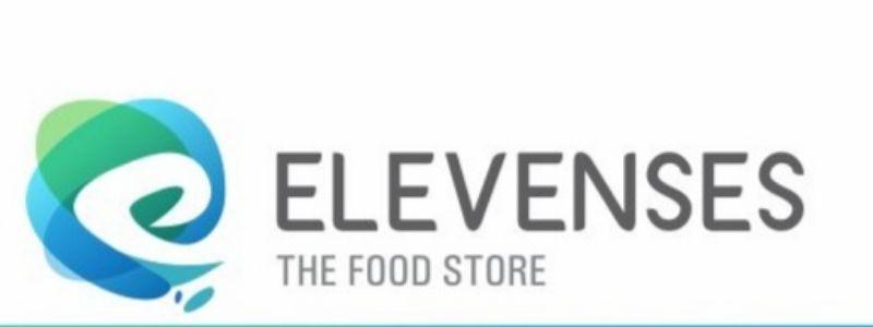 Elevenses Supermarket