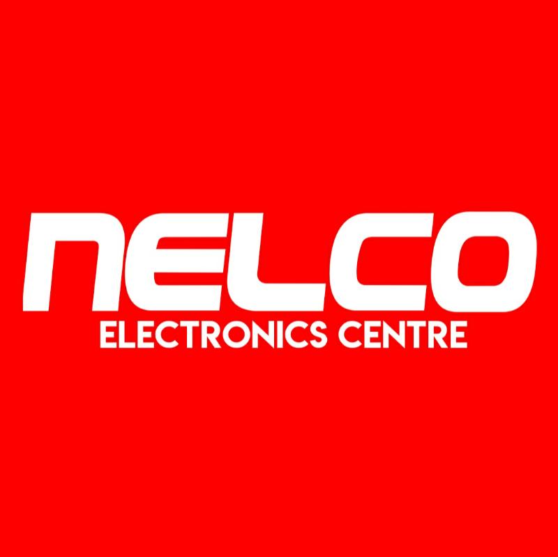 Nelco Electronics Centre