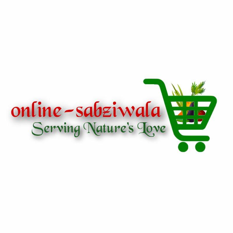 Online Sabziwala